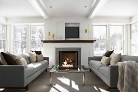 fireplace decorating ideas with mirror cpmpublishingcom