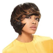 bump hair weave bob styles bump collection human hair weave feather wrap 4 d