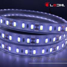 Blue Led Lights Strips by 5630 Led Strip 5630 Led Strip Suppliers And Manufacturers At