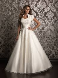 modest wedding dress modest wedding dresses dressed up girl