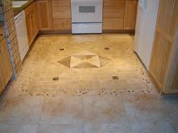 bathroom fascinating kitchen floor tiles designs tile flooring
