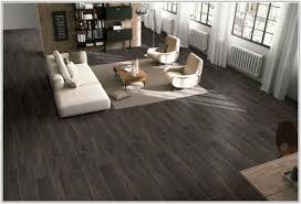 grey walls light hardwood floors flooring home decorating