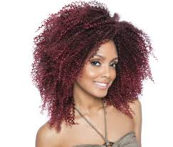 corkscrew hair afri naptural crochet hair twist braids at shop beauty depot
