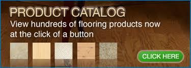 flooring store flooring installer the floor store concord