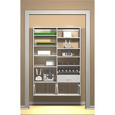 Kitchen Cabinet Shelving Systems by Organizer Kitchen Cabinet Organizers Pantry Shelving Systems