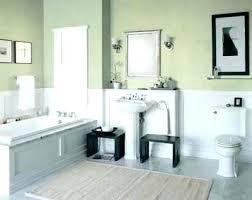 idea for bathroom bathroom decorating accessories and ideas bathroom accessories ideas