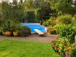 summer spotlight our favourite homes with pools house simple