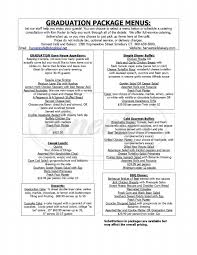 harvest cafe and bakery menu simsbury dineries