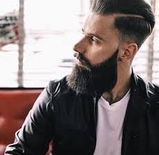 nouvelle coupe de cheveux homme coiffure homme hiver 2016 brushing pas cher arnoult coiffure