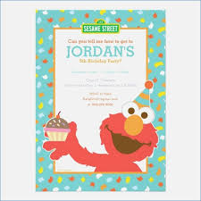 birthday announcements sesame birthday invitations announcements digiclick co