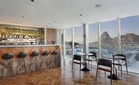 luxury u0026 boutique rio de janeiro hotels travel directory