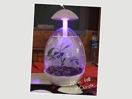 plants that don t need sunlight to grow usb greenhouse lets you grow plants doesn t need sunlight techeblog