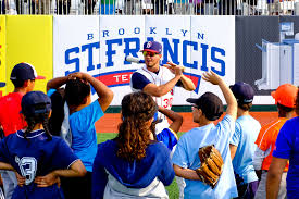 brooklyncyclones com mcu youth clinics