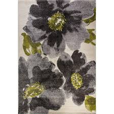 Infinity Area Rugs Dynamic Transitional Infinity 35021 Area Rug Collection The Rug Mall
