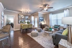 1 bedroom apartments in irving tx 20 best 1 bedroom apartments in irving tx with pictures
