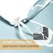 duvet cover with zipper u2013 clickgorge info