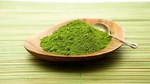 Teh Bubuk minum teh ini yang perlu anda tahu tentang bubuk teh hijau matcha