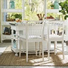 paula deen kitchen furniture paula deen by universal bungalow cottage kitchen island with