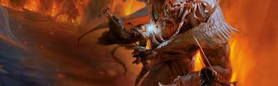 player u0027s handbook dungeons u0026 dragons