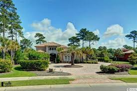 Home Design Center Myrtle Beach by Myrtle Beach Nc Homes For Sale