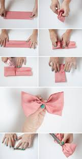 how to make girl bows the 25 best no sew bow ideas on diy clothes with lace