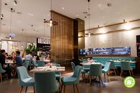 artisan cuisine marco creative cuisine 1 utama rm 78 with impressive 7 course