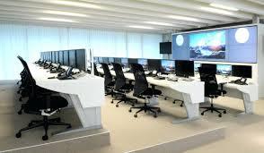 Contemporary Computer Desk Office Office Desk Set Contemporary Desks For Sale Contemporary