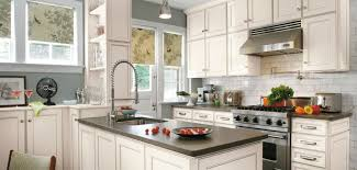 Affordable Kitchen  Bathroom Cabinets  Aristokraft - Cheap kitchen cabinets ontario