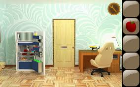 room creative best room escape games home design image