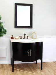 round bathroom vanity cabinets curved bathroom vanity rounded bathroom vanity rounded bathroom