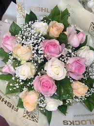 wedding flowers liverpool flowers liverpool flower delivery florist in liverpool send