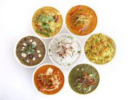 types of indian cuisine why is popularity of indian food in the word