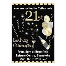 21st birthday invitations dancemomsinfo com