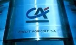 si e social cr it agricole crédit agricole italia il conto corrente si apre con un selfie