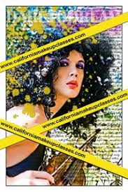 how is makeup artist school makeup artist school orlando florida makeup aquatechnics biz