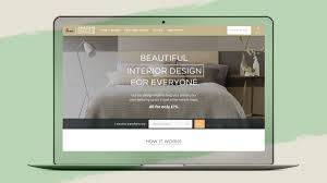 Interior Design Services Online by Amazing Space Design Service U2014 Taylor Westoby