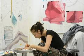 I Want To Learn Fashion Designing Online Free Bachelor Of Fine Arts At Parsons Discover Your Voice The New