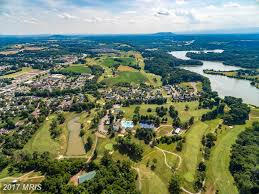 madison rd samson properties property management premier gateway development opportunity 166 acres of truly special real estate project offers developable tracts with by right zoning onsite svcs that
