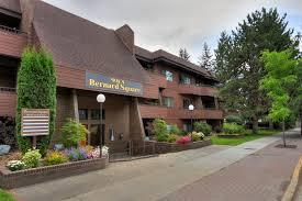 view kelowna real estate listings u0026 mls jane hoffman group