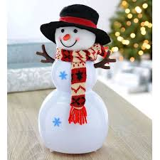 Christmas Decorations Online Ebay by 184 Best Christmas Xmas Decoration Decor Images On Pinterest