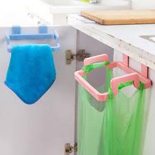 over the door plastic towel racks ebay