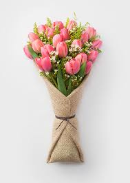 Delivery Flower Service - savvy in san francisco bloomthat flower delivery service