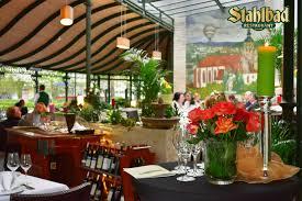 Baden Baden Restaurant Fotos U2013 Stahlbad Restaurant
