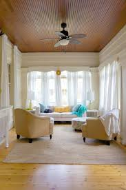 100 best sun room images on pinterest sun room portland and