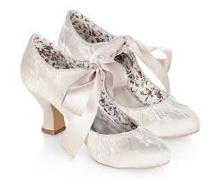 wedding shoes questions 316 best chwv wedding shoes images on wedding shoes