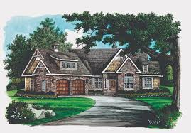 house archives page 2 of 3 houseplansblog dongardner com craftsman cottage plan the hammond hill number 1217 d home