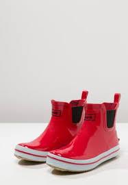 kamik womens boots sale boots kamik wellies kamik boots