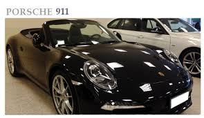hire a porsche 911 porsche rental rent a porsche in europe italy switzerland