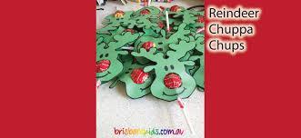 christmas craft u2022 brisbane kids