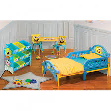 nickelodeon spongebob room in a box bundle shoptv